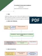 Investigaciondel Grupo (1)