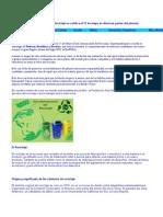 El Día Internacional del Reciclaje se celebra el 17 de mayo en diversas partes del planeta.docx