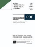 Iec61089{Ed1.0}b.img