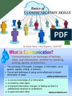 1-Basics of EFFECTIVE COMMUNICATION SKILLS.pdf
