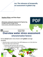 3. Monthly water stress The relevance of temporally explicitwater impact assessment in global crop production.pdf