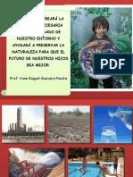DIAPOSITIVAS SOBRE EL AGUA.ppsx