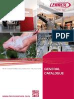 Catalog General 2015