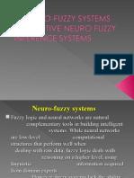 fuzzy logics