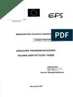 00 Program Nauki Technik Dentystyczny-322-09