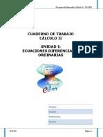 Cuaderno de Trabajo Cálculo II Unidad i (1) (1)