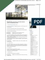 __imseingenieria.blogspot.com.es_2015_07_dimensionado-prot.pdf