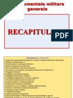 Recapitulare-Regulamente (1)