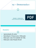 John-Dewey-Democracia-e-Educação.pptx