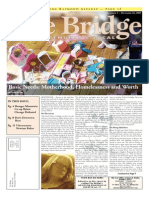 The Bridge, December 3, 2015