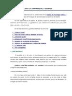 GUIA DE AUTOAYUDA TRAS LOS ATENTADOS DEL 11 DE MARZO.doc