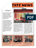 psi state news issue 2