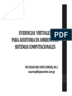 14-Evidencias Virturales Final INFOCONT