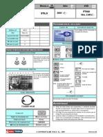 Elme FIAT Stilo 01+.pdf