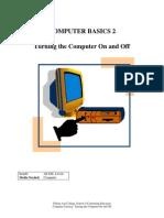 ComputerBasics2.pdf