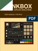 FunkBox Manual