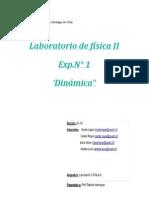 Laboratorio de Física II.docx