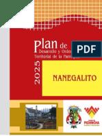 ppdot_nanegalito