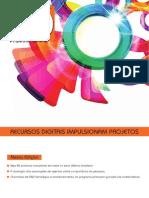 Revista P&D_05