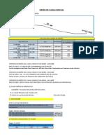 1 DISEÑO DE CANAL GENERAL KANCHAL.pdf