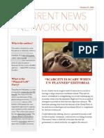 cnn for scarcity pdf gp2-1
