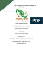 MLG_TSMEC_M4S2_Act_3P.pdf