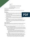 persuasive speech outline