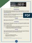 Regulamento XX Premio STN 2015- FINAL 2015