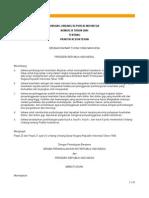 UU_NO_29_2004 PRAKTIK KEDOKTERAN.pdf
