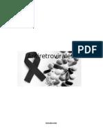 FARMACOS ANTIRETROVIRALES.docx