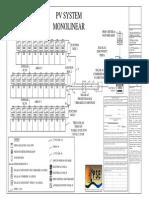 4 pv system diagram