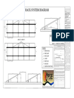 5 pv rack system diagram  1