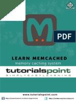 Memcached Tutorial