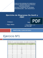 diagramadepertyganttejercicios-140703163449-phpapp01.pptx