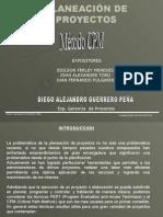 cpm-1208804599581450-9.ppt
