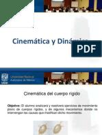 Tema 4 Cinemc3a1tica Del Cuerpo Rigido (1)