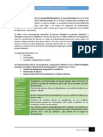 2 - Urgencias en diabetes.pdf
