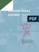 Educação Física e Culturas - Meira, Marcos Garcia.pdf