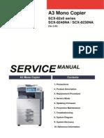 SAMSUNG 8240.pdf