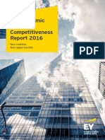World Islamic Banking Competitiveness Report 2016
