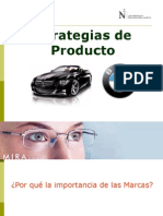 5 PPT_ Marca