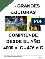 2 CULTURAS.pdf