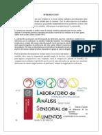 Practica-Sensorial-N-5-Prueba-del-Triangulo.docx