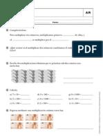 054.pdf