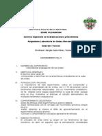 Práctica 4 Ondas Mecänicas (ESIME CULHUACÄN)
