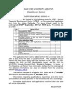 AdvtPDF (1) (1)
