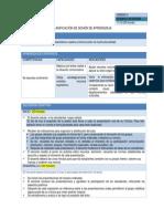 COM - U4 - 4to Grado - Sesion 11.pdf