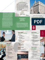 depliant.pdf