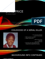 kids who kill craig price