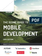 Dzone Guide - Mobile Development.pdf